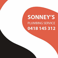 sonneysplumbingservice.png
