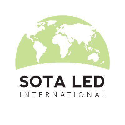 SOTA LED.jpg