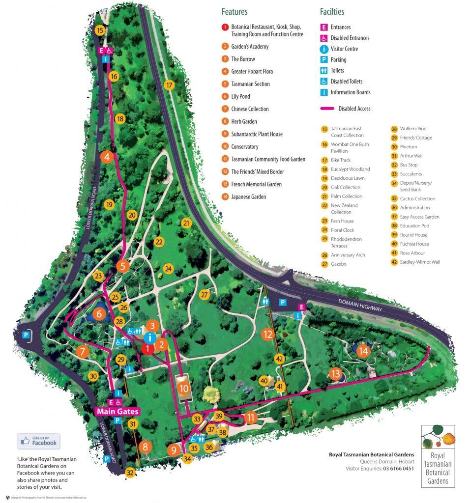 Map-956x1024.jpg
