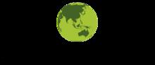 Eco-Lighting-Logo-OFFICIAl-02_BLACK_2efc0721-40a5-4096-9359-79d718e55f43_220x.png
