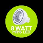MR16_8_Watt_LED_480x480.png