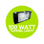 100_Watt_Tunnel_Light_480x480.png